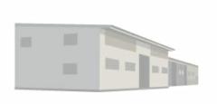 金属事業部のイメージ