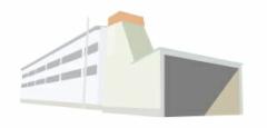 コンクリート事業部のイメージ